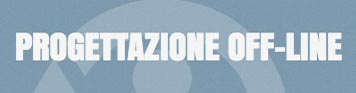 icona-grafica
