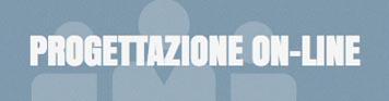 icona-web