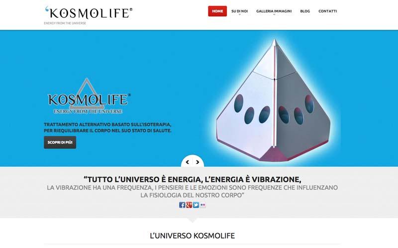 Kosmolife.it