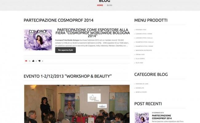 4-Blog-kosmolife