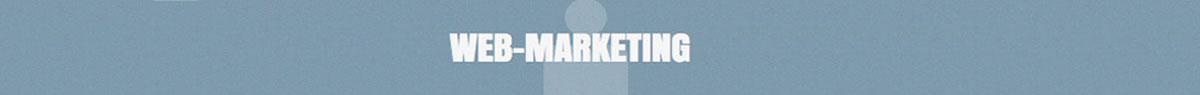 banner-preventivo-marketing
