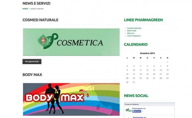 news-servizi