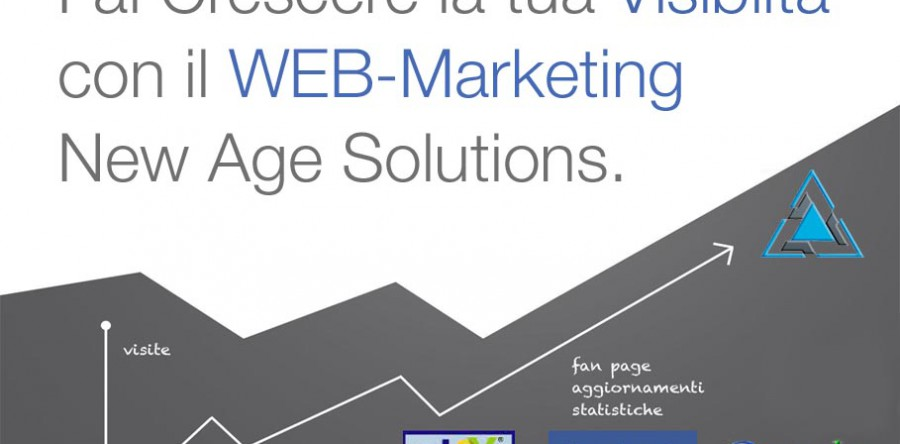 Web-Marketing Solutions