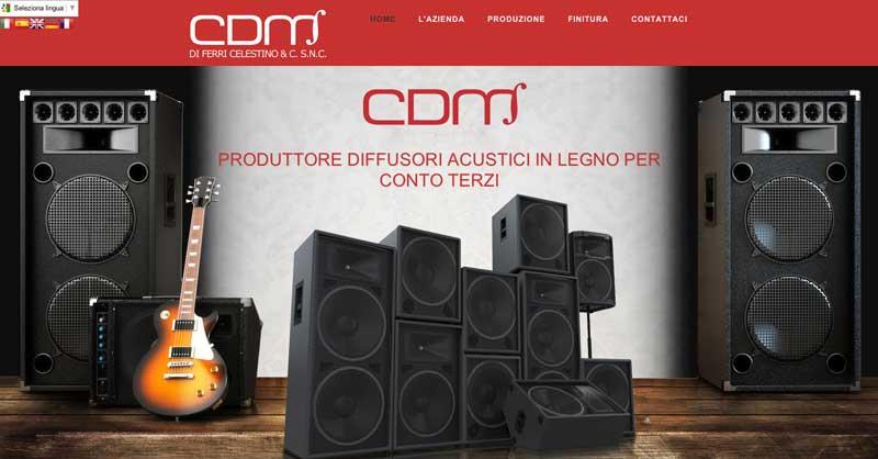 CDMFerri.it
