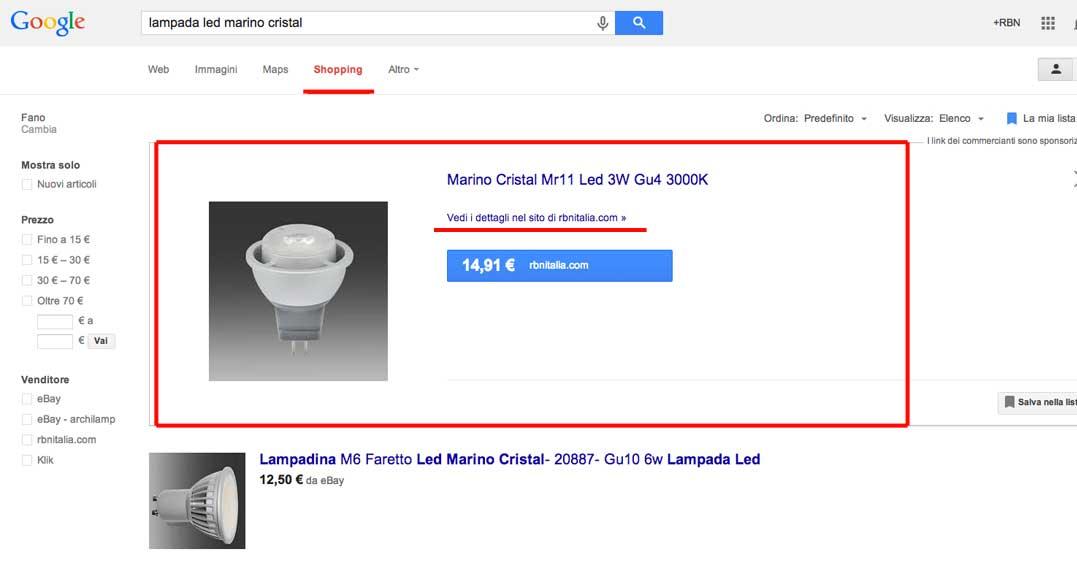 google-shopping-lampade-led2