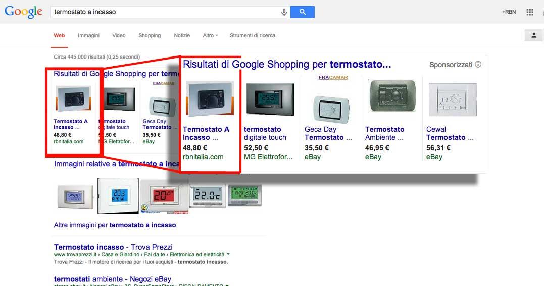 google-shopping-termostato