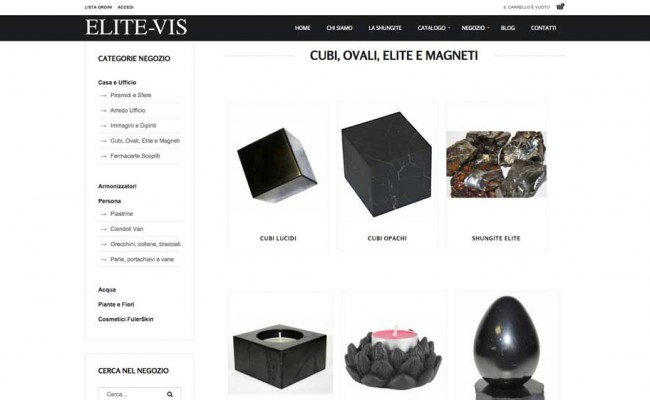 10shungite-elite-vis-negozio-prodotti-shungite-italia-san-marino-sito-web