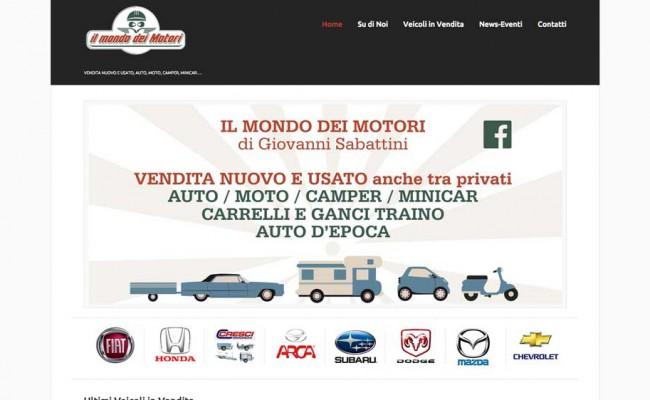 1il-mondo-dei-motori-vendita-usato-sito-web