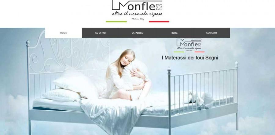 Monflex.it