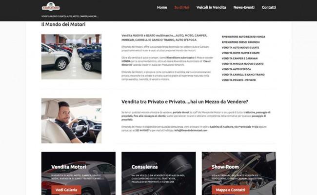 2il-mondo-dei-motori-vendita-usato-sito-web