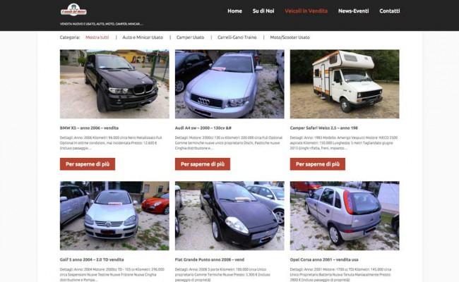 3il-mondo-dei-motori-vendita-usato-sito-web