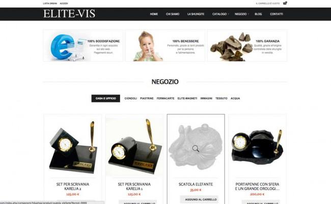 3shungite-elite-vis-negozio-prodotti-shungite-italia-san-marino-sito-web