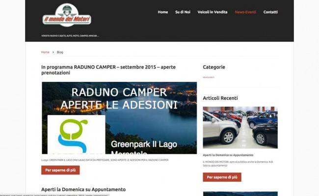4il-mondo-dei-motori-vendita-usato-sito-web