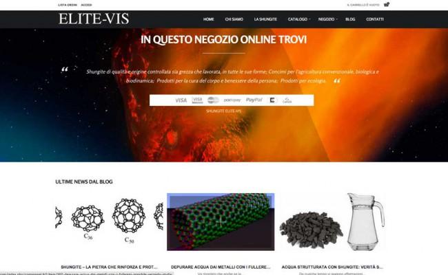 4shungite-elite-vis-negozio-prodotti-shungite-italia-san-marino-sito-web