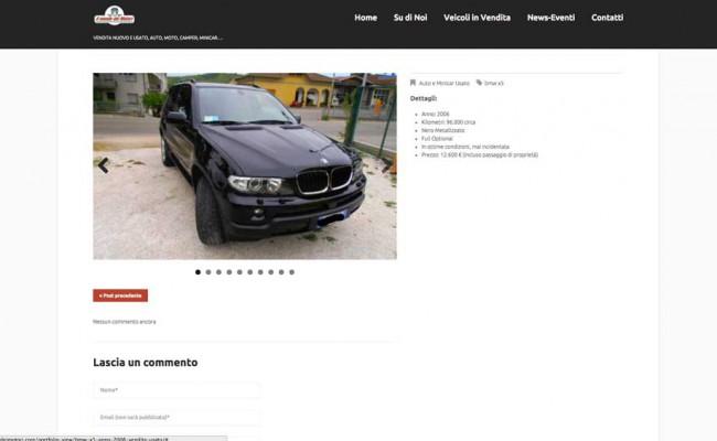 5il-mondo-dei-motori-vendita-usato-sito-web