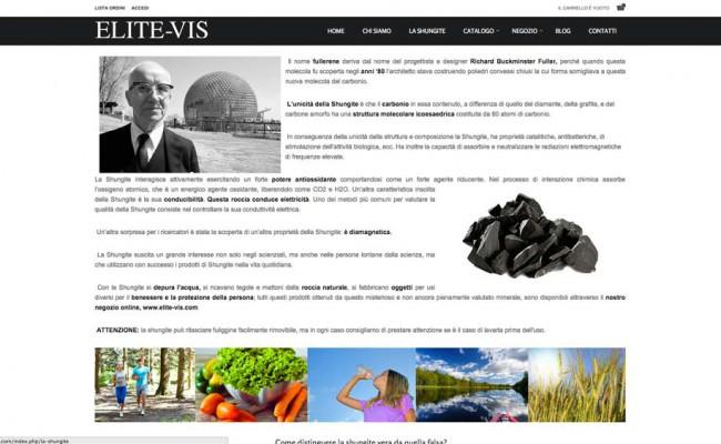 7shungite-elite-vis-negozio-prodotti-shungite-italia-san-marino-sito-web