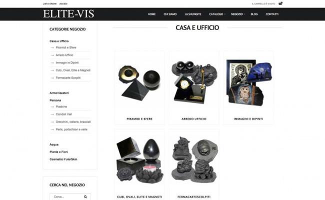 9shungite-elite-vis-negozio-prodotti-shungite-italia-san-marino-sito-web