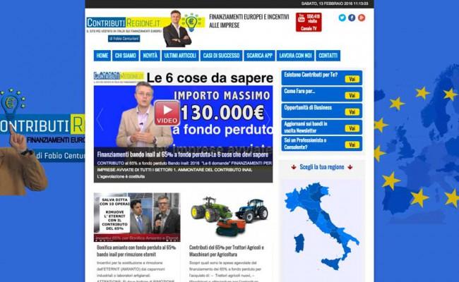 1-sito-web-contributi-regione-new-age-solutions