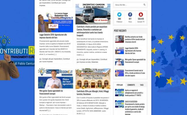 2-sito-web-contributi-regione-new-age-solutions