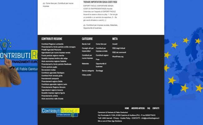 3-sito-web-contributi-regione-new-age-solutions