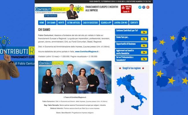 4-sito-web-contributi-regione-new-age-solutions