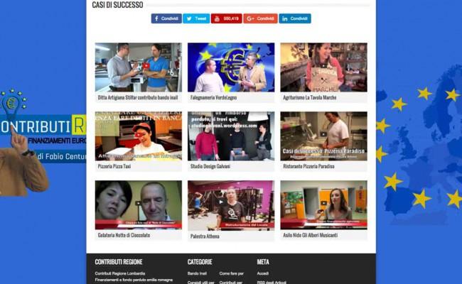 5-sito-web-contributi-regione-new-age-solutions
