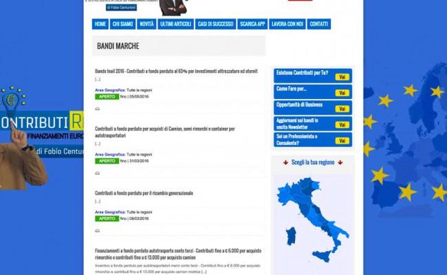 6-sito-web-contributi-regione-new-age-solutions