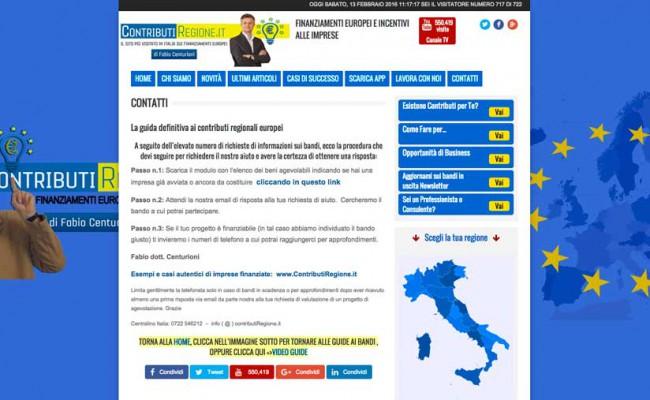 7-sito-web-contributi-regione-new-age-solutions
