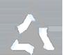 agenzia-web-new-age